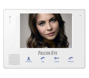 Домофон Falcon Eye FE-IP70M