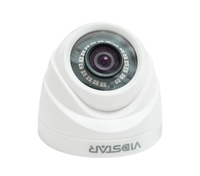 IP-камера VidStar VSD-1280FR-IP-L