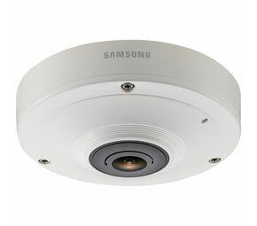 IP-камера Samsung SNF-7010P
