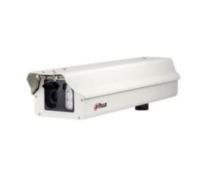 Камера Dahua DHI-ITC206-RU1A-HL