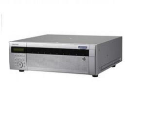 Panasonic WJ-HDB611A