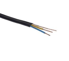 SyncWire ВВГ-нг(А)FRLS 3х1,5 кабель