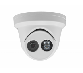 IP-камера HikVision DS-2CD2385FWD-I(4mm)