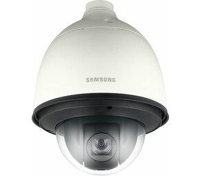 IP-камера Samsung SNP-5321HP