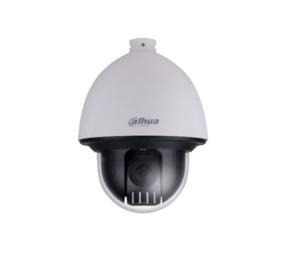 IP-камера Dahua DH-SD60230U-HNI