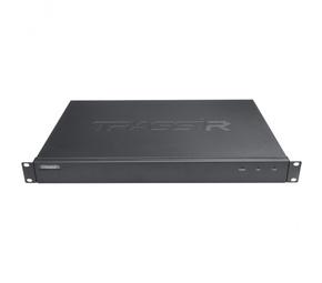 IP-видеорегистратор TRASSIR MiniNVR AnyIP 9-4P