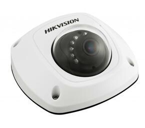 IP-камера HikVision DS-2XM6122FWD-IM (6mm)