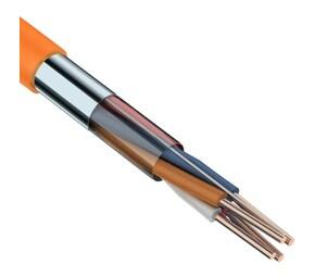SyncWire КПСЭнг(А)-FRLSLTx 2x2x0,75 кабель