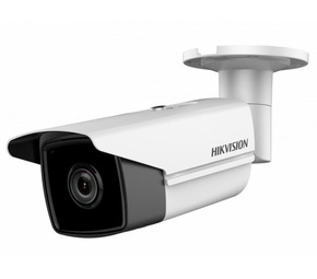 IP-камера HikVision DS-2CD2T35FWD-I8(12mm)