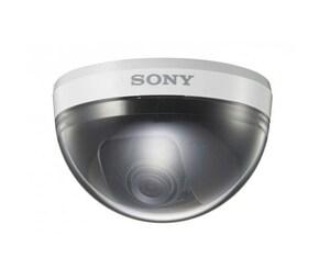 Sony SSC-N11