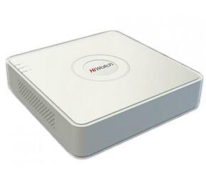 HiWatch DS-H108U(B)