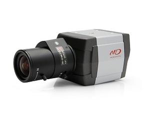 Видеокамера Microdigital MDC-AH4290WDN