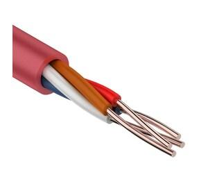 SyncWire КПСнг(А)-FRLSLTx 2x2x0,2 кабель