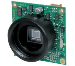 Камера Watec WAT-902HB2S