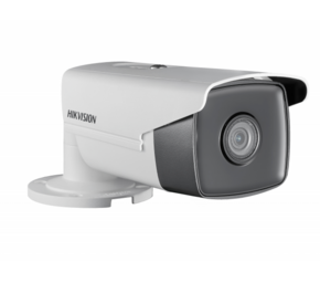 IP-камера HikVision DS-2CD2T43G0-I5(2.8mm)