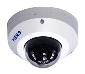 IP-камера KENO KN-DE208F28BR