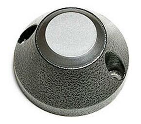 Считыватель Iron Logic CP-Z-2L