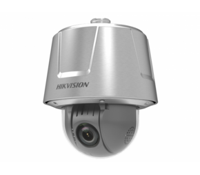 IP-камера HikVision DS-2DT6223-AELY