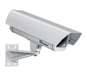 Wizebox SVS32P-12V