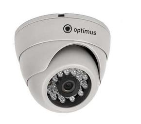 Optimus IP-E021.0(2.8)