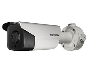 IP-камера HikVision DS-2CD4A26FWD-IZHS(8-32 mm)