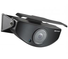 HikVision AE-VC151T-IT(2.8mm)