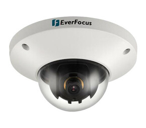 Everfocus EDN-228