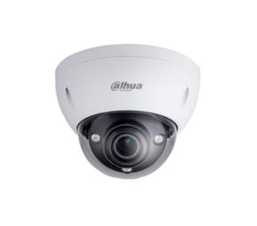 IP-камера Dahua DH-IPC-HDBW5231EP-ZE-27135