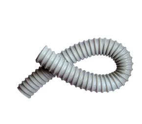 ДКС Труба гибкая армированная внутр. д.22 мм