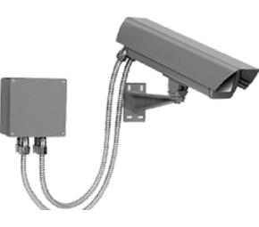 Wizebox WHM32-24V
