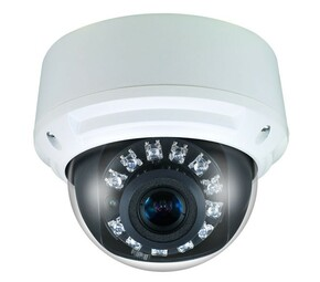 Камера Infinity CDG-TDN700LED 2.8-12mm