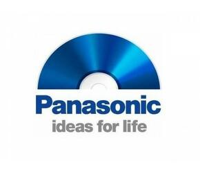 Panasonic WV-ASE231W