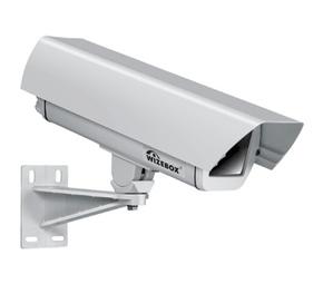 Wizebox LS320-24V