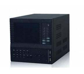 Видеорегистратор HikVision DS-8104AHFLI-S