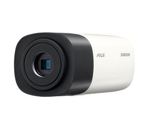 IP-камера Samsung SNB-7004P