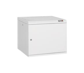 Шкаф TLK TWC-095350-M-W-GY