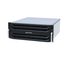 HikVision DS-AJ6824D