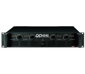 Усилитель Inter-M QD-4240
