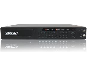 IP-видеорегистратор VidStar VSR-0980-IP