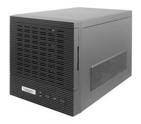 IP-видеорегистратор TRASSIR DuoStation Pro