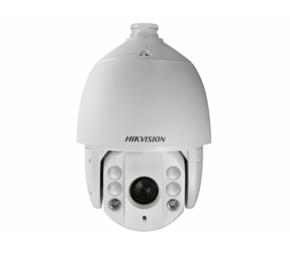 IP-камера HikVision DS-2DE7230IW-AE