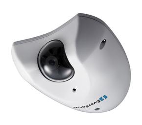 IP-камера Everfocus EMN-2320 ONVIF/PSIA