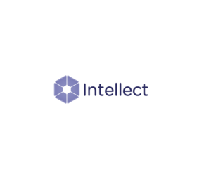 ITV Интеллект-Интеграция с ОПС Satel