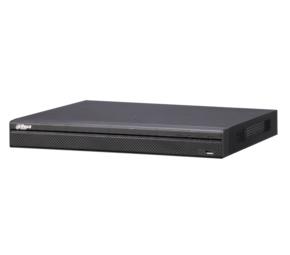 IP-видеорегистратор Dahua DHI-NVR5232-8P-4KS2