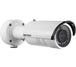 IP-камера HikVision DS-2CD4232FWD-IS