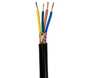 SyncWire КММ 4х0,35 кабель