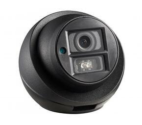 Видеокамера HikVision AE-VC122T-ITS(2.1mm)