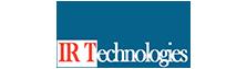 Системы видеонаблюдения ИК Технологии